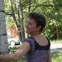 Виктория, 55 лет, Козерог, Находка (Приморский край)