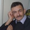 СЕРГЕЙ, 58, г.Татарск