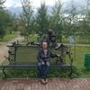 Petr, 60, Uray