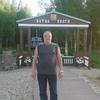 Алексей, 57, г.Саратов
