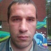 Виталий 39 Пинск