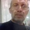 Владимир, 57, г.Тамбов