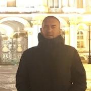 Леонид 49 Санкт-Петербург
