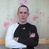 ВИТАЛЯ, 29, г.Лабытнанги