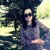 Людмила, 35, г.Казань