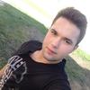 Vadim, 19, г.Черновцы