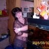 Марина, 48, г.Горловка