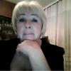 Нина Кузьмина, 70, г.Вышний Волочек