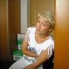 Елена Тарасова (Базло, 39, г.Богородск