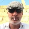 Рома, 43, г.Дербент