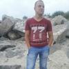 Руслан, 26, Нікополь