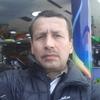 Файзулло, 50, г.Алматы (Алма-Ата)