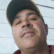 Luis 43 года (Дева) хочет познакомиться в Santo domingo