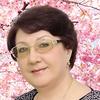 ЛЮБАША, 63, г.Волгоград