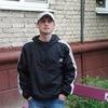 Nikolay, 29, г.Гомель
