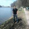 Александр, 33, Луганськ