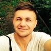 Evgeniy, 25, г.Орел