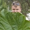 Артём Evil_beetle, 25, г.Санкт-Петербург