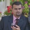 Сергей, 29, г.Нежин