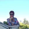 Ирина, 59, г.Белгород