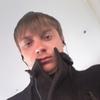 николай, 23, г.Красноярск