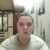 егор, 18, г.Чайковский