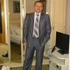 Олександр, 45, г.Хмельницкий