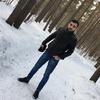 Рустам, 26, г.Сургут