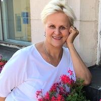 Людмила, 61 год, Рак, Петрозаводск