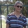 Илья, 45, г.Тбилиси