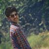 karan, 18, г.Чандигарх