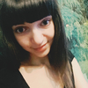 Валентина, 23, г.Муравленко