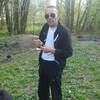 Varuj, 36, г.Ереван