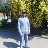 саид, 28, г.Краснодар