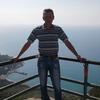 Валерий, 47, г.Воронеж