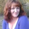 Светлана, 38, г.Гадяч