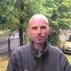 Игорь, 55, г.Вильнюс