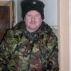 Александр, 50, г.Суровикино