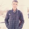 Антон, 24, г.Кольчугино