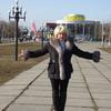 натали, 57, г.Луганск
