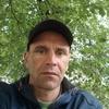 Роман Отраднов, 41, г.Самара