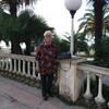 Ludmila, 66, г.Пермь