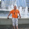 Виктор, 54, г.Серпухов