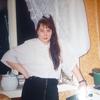 гелена, 48, г.Омск