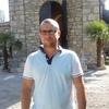 Виктор, 34, г.Ногинск