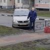 Николай, 67, г.Белгород