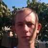 евгений, 28, Бобринець