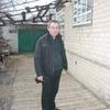 Александр, 53, Лисичанськ