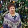 Татьяна, 50, г.Магадан