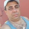 Sergey, 43, Kamensk-Shakhtinskiy